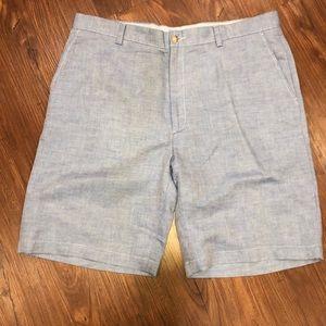 Bobby Jones Shorts